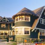 Ziegler Estate