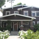 Bigford Residence