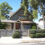 Boettcher House