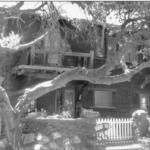 Fargo House