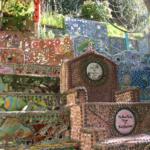 Garden of Oz