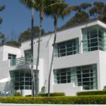 Gibbons-Del Rio Residence
