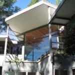 Lechner House