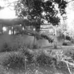 Mauer House