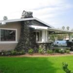 McNary House