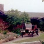 Minster Residence