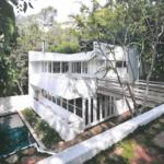 Polito House