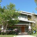 Sheldon-Graves House