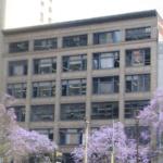 Spreckels Building