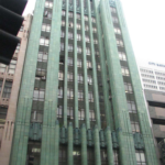 Sun Realty Company Building