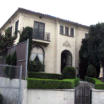 Villa Palombo-Togneri