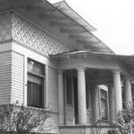 Wheeler-Smith House