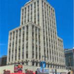 Wilshire Professional Building