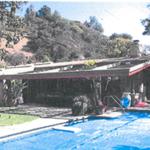 Zeiger House
